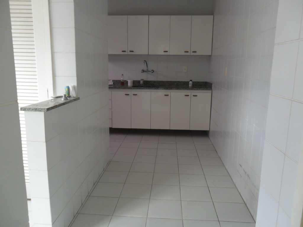 Imovelweb Apartamentos Aluguel Rio De Janeiro Rio de Janeiro Tijuca  #6A6A61 1024x768 Aluguel De Container Banheiro Rj
