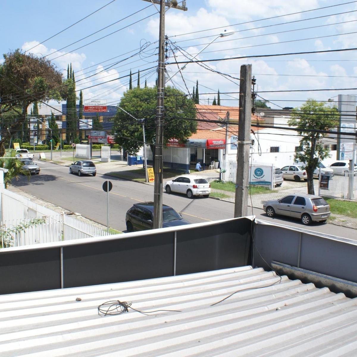 Imagens de #326799  Aluguel Paraná Curitiba Hauer Apartamento para aluguel em Hauer 1200x1200 px 2898 Box Banheiro Hauer