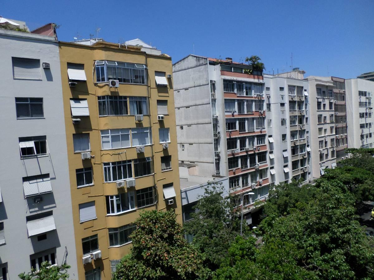 Imovelweb Apartamentos Aluguel Rio De Janeiro Rio de Janeiro Ipanema  #345C97 1200x900 Aluguel De Container Banheiro Rj