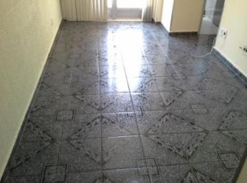 Apartamento - Rua Cisplatina, 119 - Irajá Rio de Janeiro - RJ