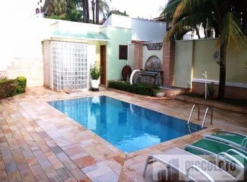Venda de casa em condomínio no Jardim Madalena região do Galleria, Campinas.