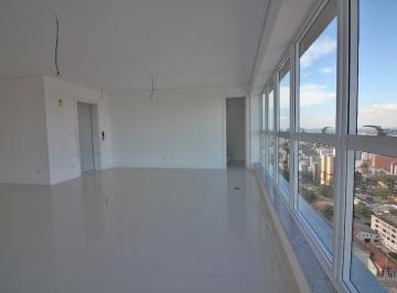 Apartamento 4 quartos, 2 Suites, 3 Vagas de Garagem - Festval/Angeloni