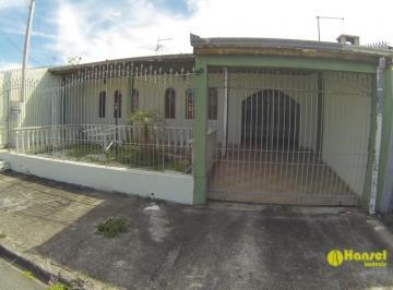 Casa para aluguel - no Sítio Cercado