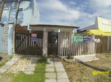 Casa para aluguel - no Alto Boqueirão