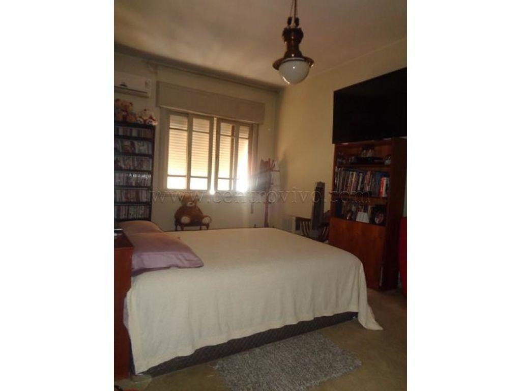 Apartamento à venda com 2 Quartos Santa Cecília São Paulo R$  #946E37 1024x768 Banheiro Com Banheira Integrada