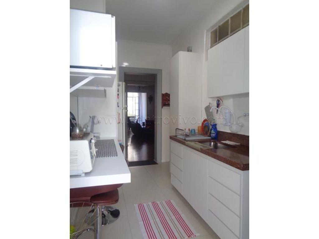 Apartamento à venda com 2 Quartos Santa Cecília São Paulo R$  #414661 1024x768 Banheiro Com Banheira Integrada