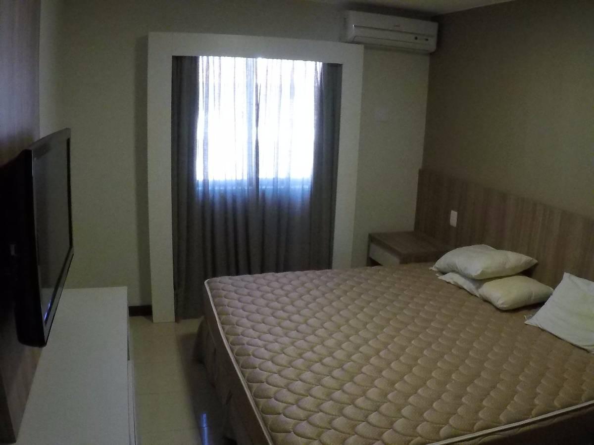 Imagens de #1F5CAC Apartamento para aluguel com 2 Quartos Asa Norte Brasília R$ 4  1200x900 px 3560 Blindex Banheiro Asa Norte