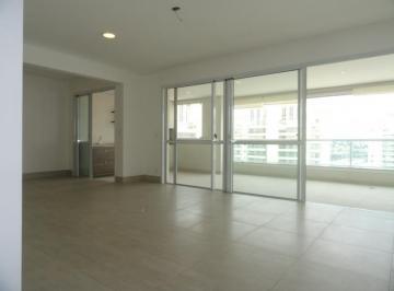 Rua Carlos Weber Apartamento Venda e Locação.