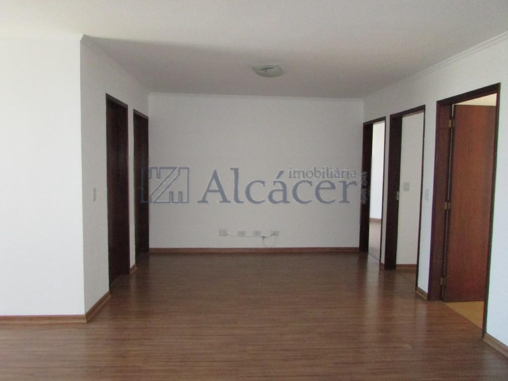 Imagens de #654A3C Apartamento para aluguel com 3 Quartos Bigorrilho Curitiba R$ 2  1024x768 px 3084 Box Banheiro Bigorrilho Curitiba