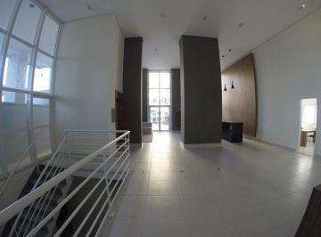 MID WORK - sala comercial na região central de curitiba