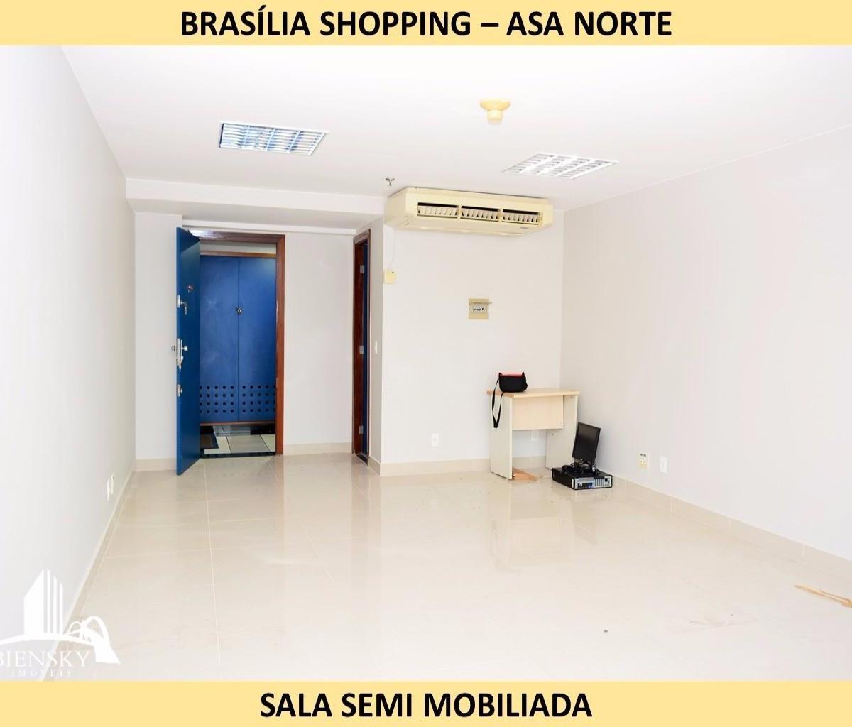 Imagens de #B79014 Comercial para aluguel com 0 Asa Norte Brasília R$ 1.600 ID  1200x1024 px 3560 Blindex Banheiro Asa Norte