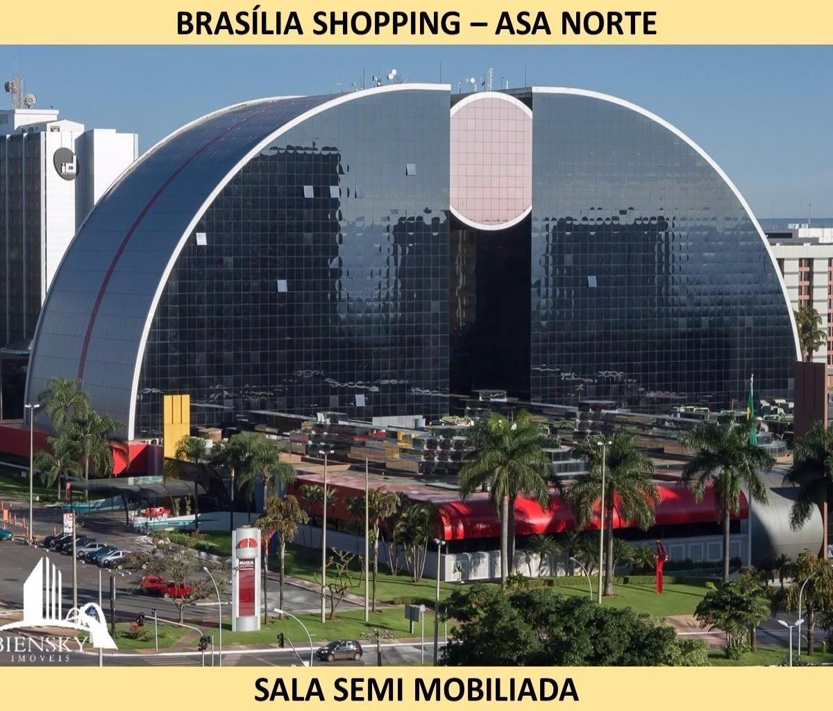 Imagens de #C29809 Comercial para aluguel com 0 Asa Norte Brasília R$ 1.600 ID  1200x1024 px 3560 Blindex Banheiro Asa Norte