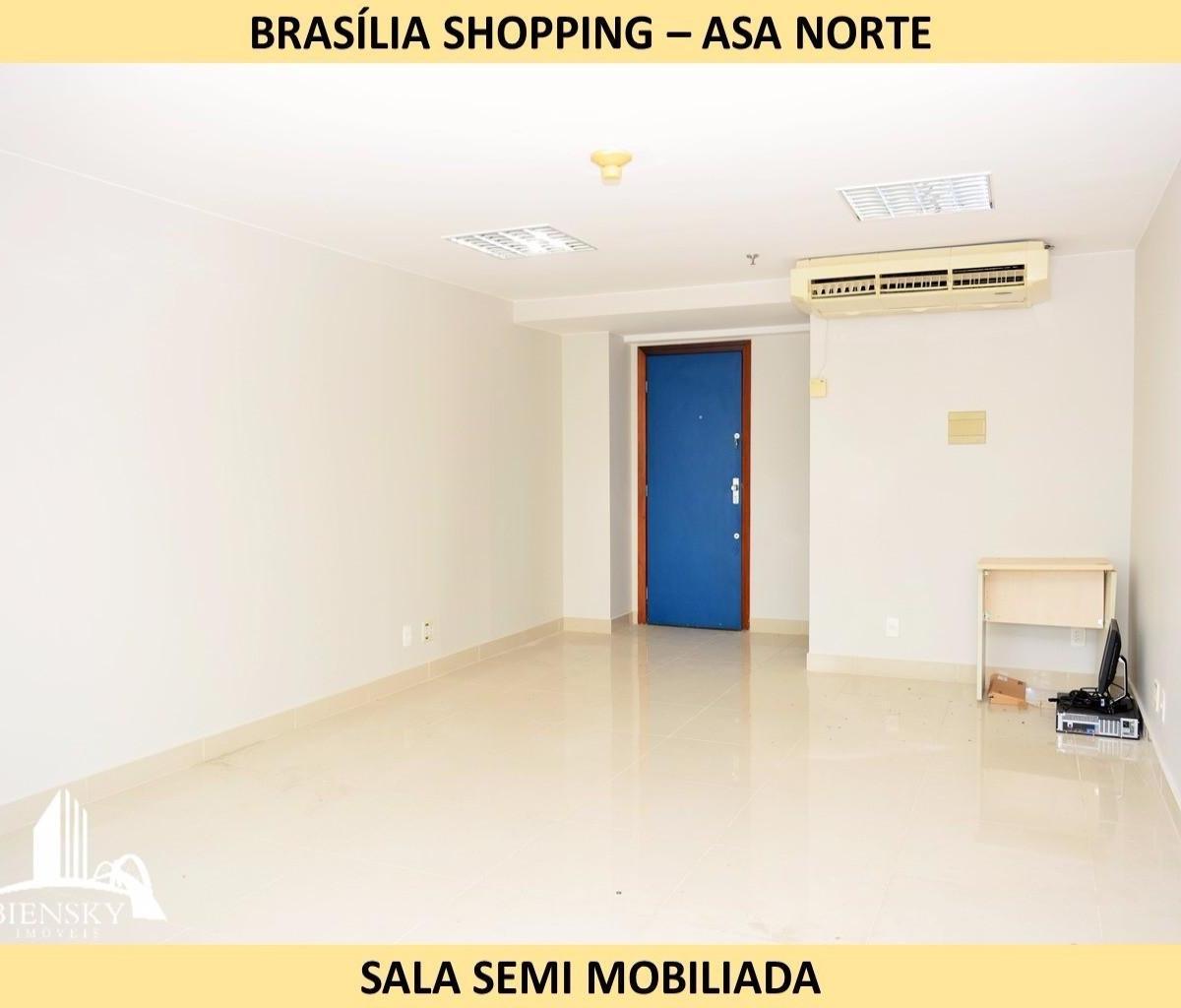 Imagens de #B48B17 Comercial para aluguel com 0 Asa Norte Brasília R$ 1.600 ID  1200x1024 px 3560 Blindex Banheiro Asa Norte