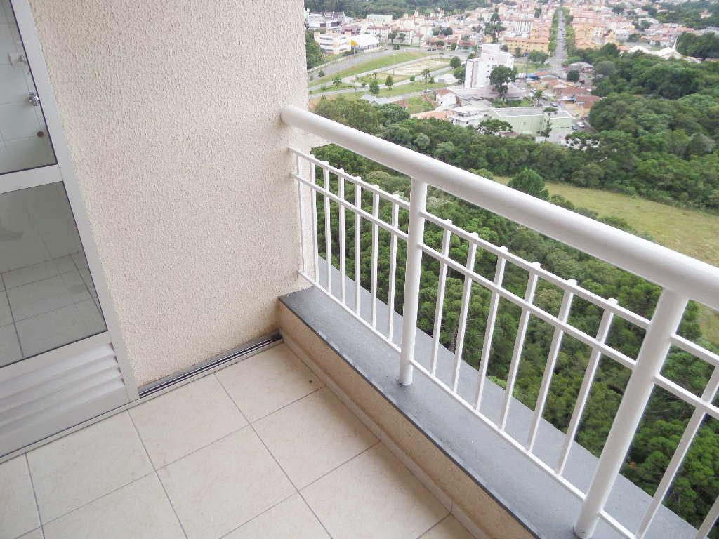 Imagens de #6F7952 Apartamento para aluguel com 2 Quartos Xaxim Curitiba R$ 1.760 97  1024x768 px 3002 Box Banheiro Curitiba Xaxim