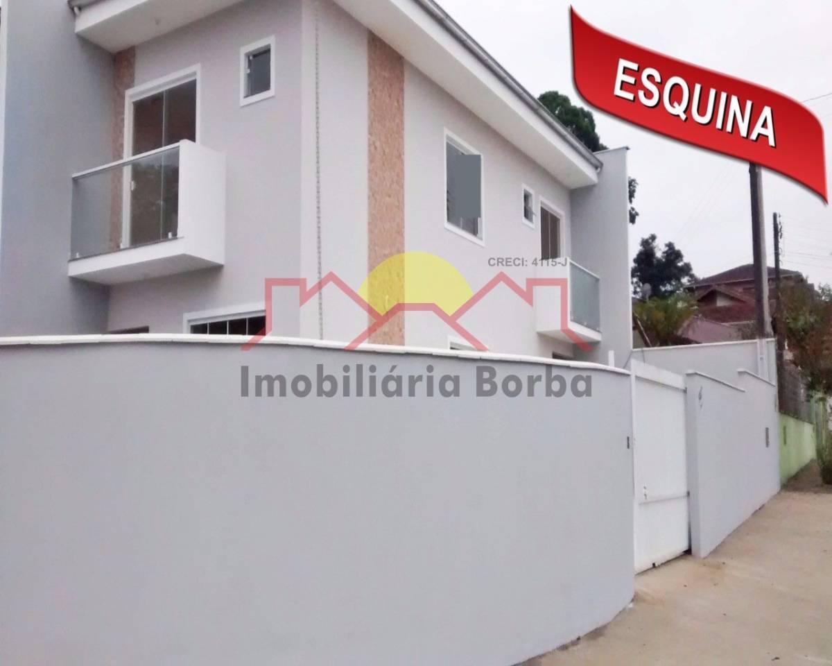 Imagens de #AF1C22  Costa e Silva Joinville R$ 365.000 ID: 2930248759 Imovelweb 1200x960 px 2860 Box Banheiro Joinville Sc