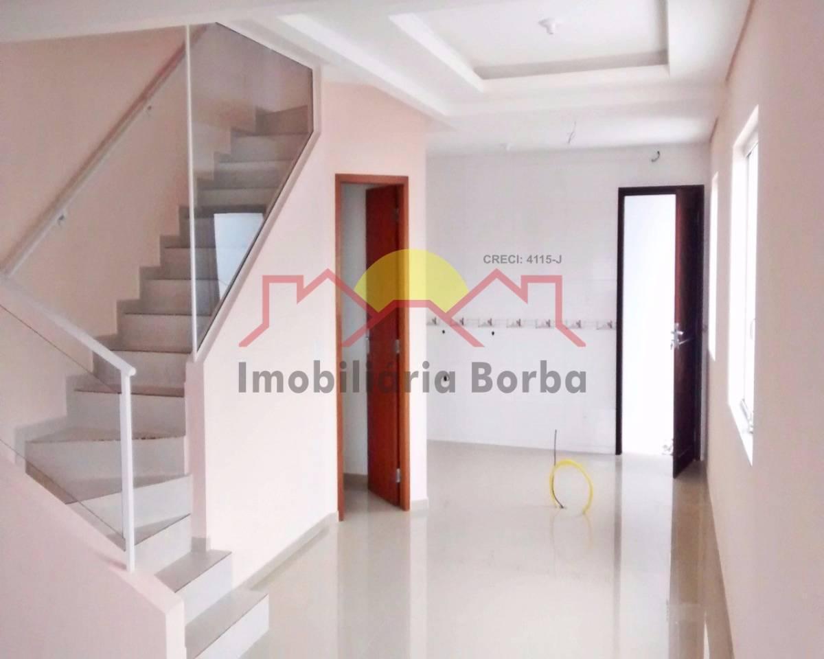 Imagens de #9A6331  Costa e Silva Joinville R$ 365.000 ID: 2930248759 Imovelweb 1200x960 px 2860 Box Banheiro Joinville Sc