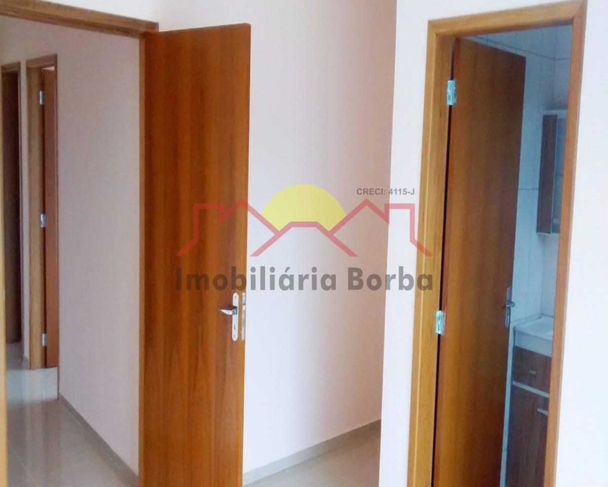 Imagens de #793E19  Costa e Silva Joinville R$ 365.000 ID: 2930248759 Imovelweb 1200x960 px 2860 Box Banheiro Joinville Sc