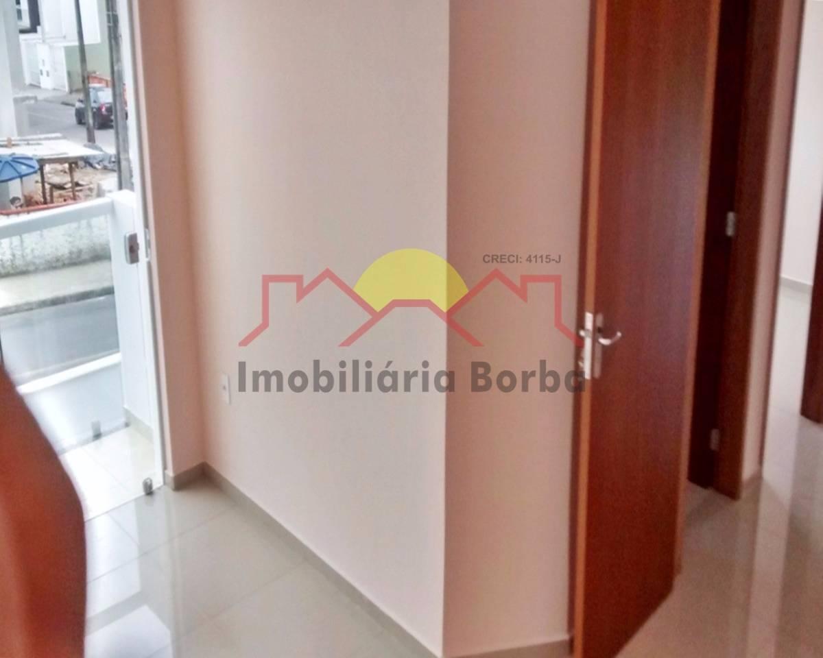 Imagens de #380B07  Costa e Silva Joinville R$ 365.000 ID: 2930248759 Imovelweb 1200x960 px 2860 Box Banheiro Joinville Sc