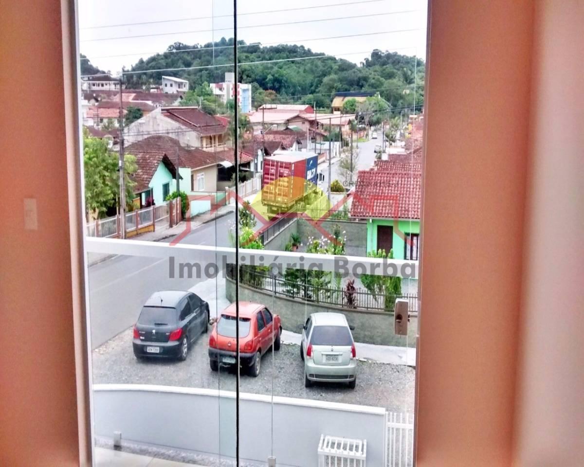 Imagens de #8E523D  Costa e Silva Joinville R$ 330.000 ID: 2930248759 Imovelweb 1200x960 px 2860 Box Banheiro Joinville Sc