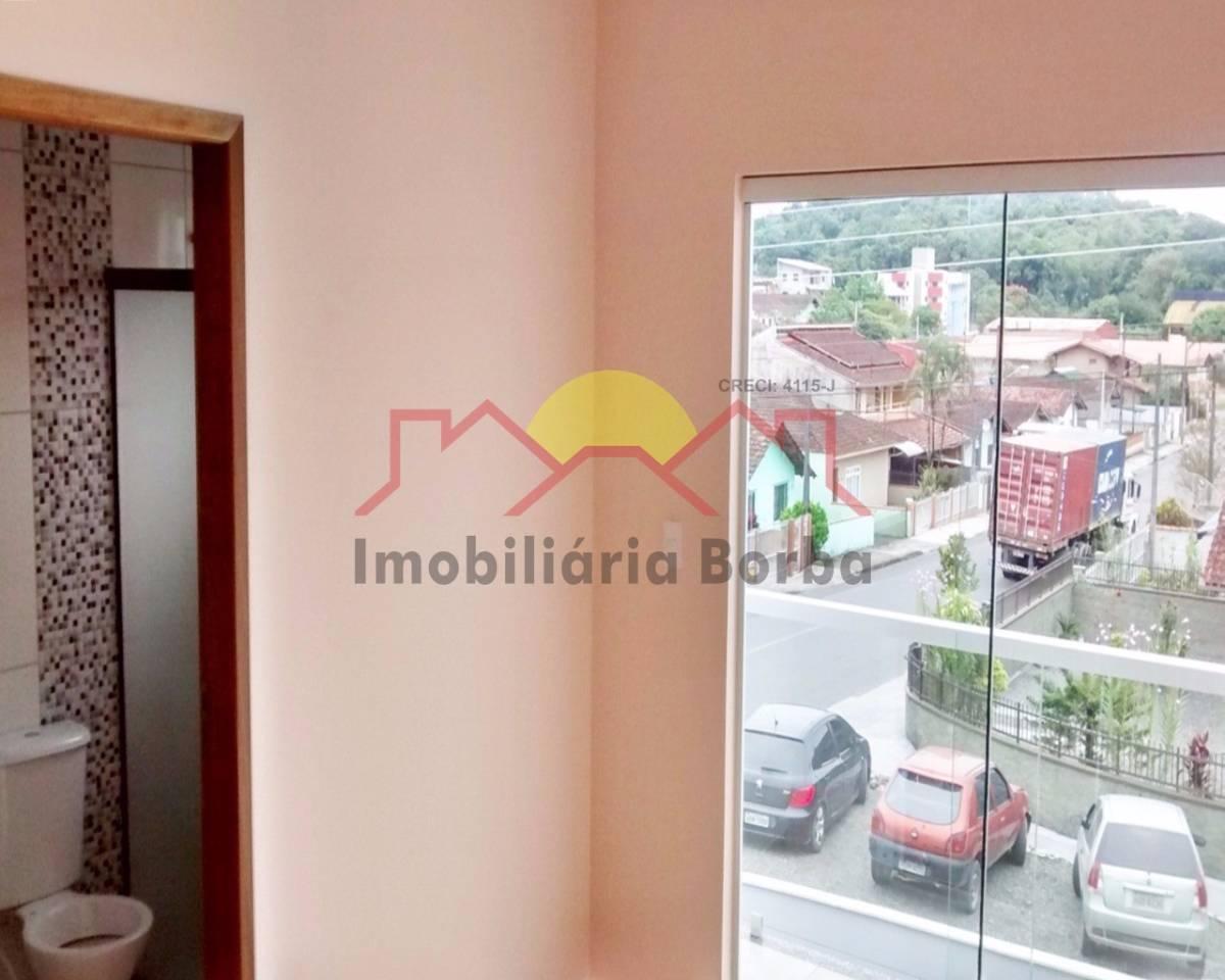 Imagens de #391815  Costa e Silva Joinville R$ 330.000 ID: 2930248759 Imovelweb 1200x960 px 2860 Box Banheiro Joinville Sc