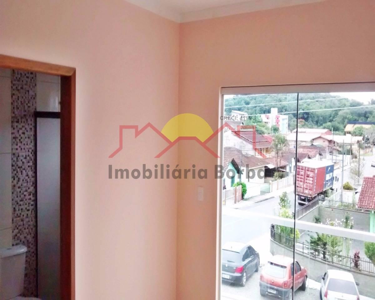 Imagens de #895E42  Costa e Silva Joinville R$ 330.000 ID: 2930248759 Imovelweb 1200x960 px 2860 Box Banheiro Joinville Sc
