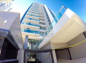 Ecoville Windows - Apartamento 3 suítes