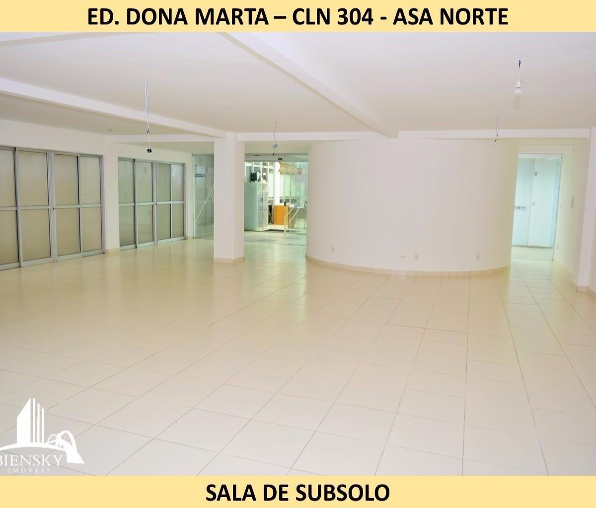Imagens de #A67725 Comercial para aluguel com 0 Asa Norte Brasília R$ 3.128 ID  1200x1024 px 3560 Blindex Banheiro Asa Norte