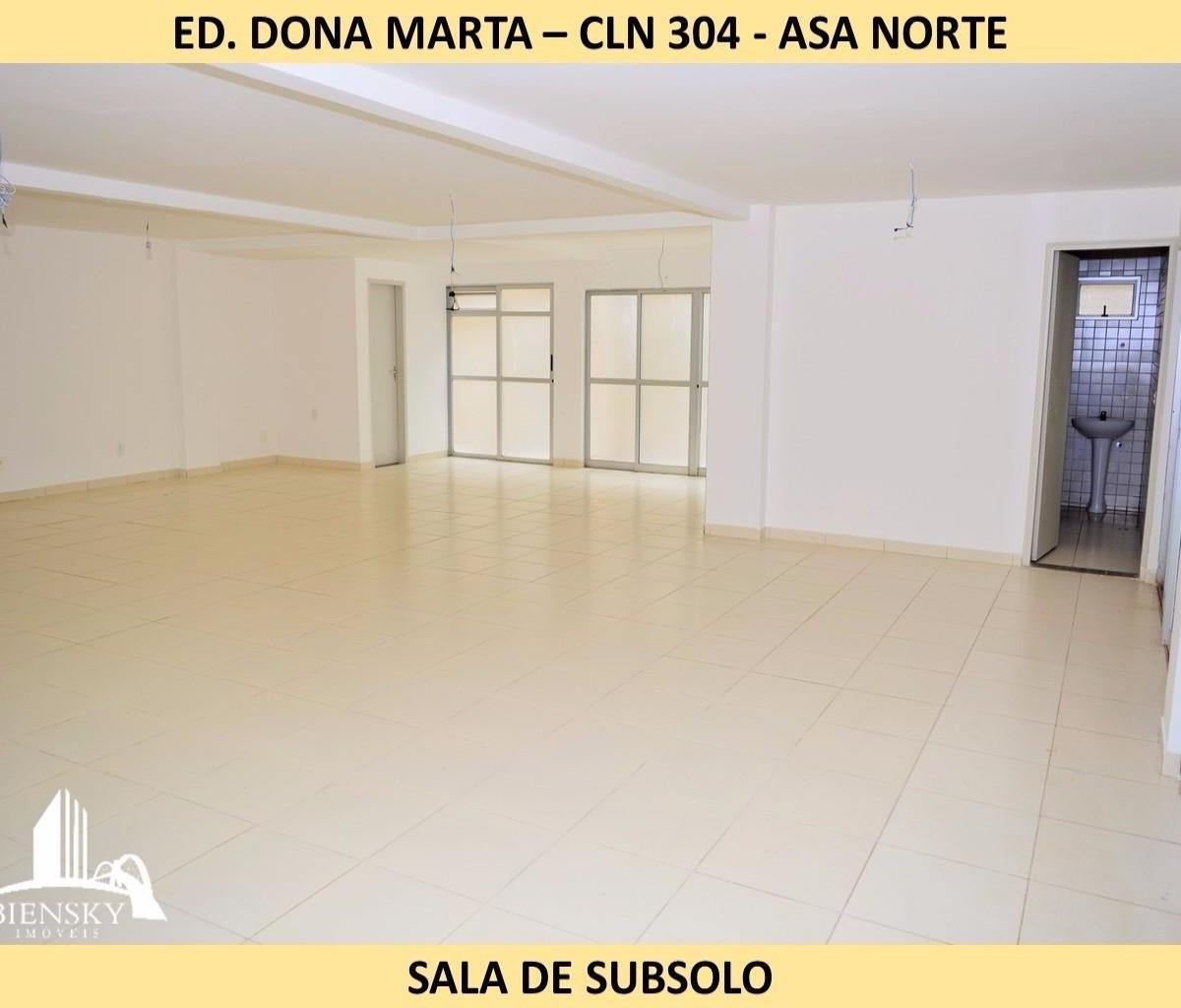 Imagens de #8D743E Comercial para aluguel com 0 Asa Norte Brasília R$ 3.128 ID  1200x1024 px 3560 Blindex Banheiro Asa Norte