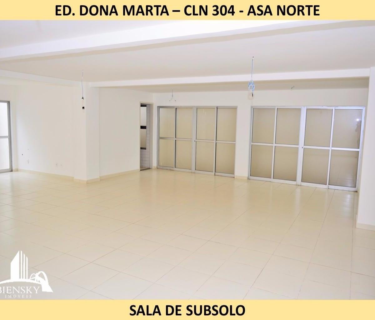 Imagens de #90773B Comercial para aluguel com 0 Asa Norte Brasília R$ 3.128 ID  1200x1024 px 3560 Blindex Banheiro Asa Norte
