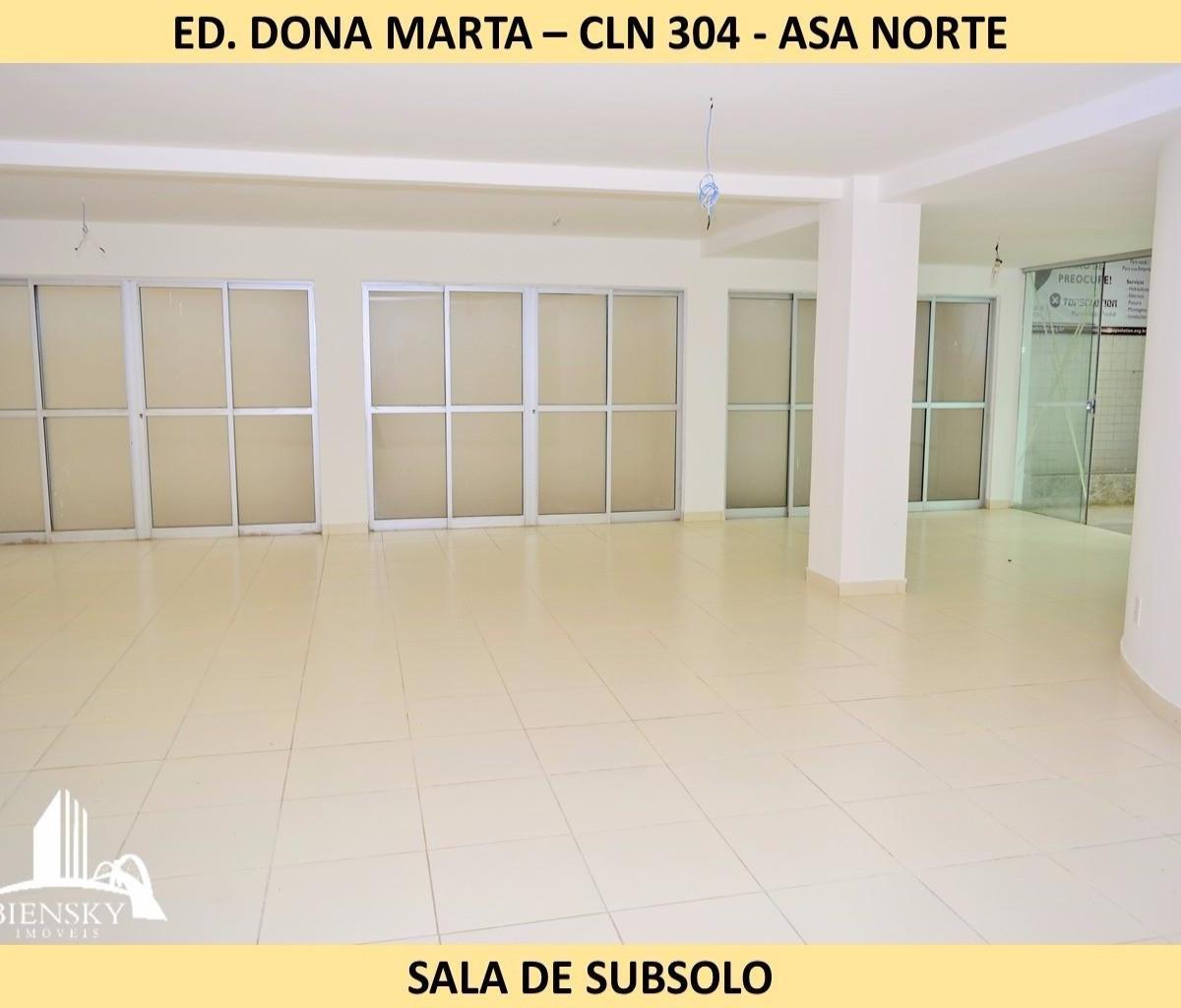 Imagens de #8C773F Comercial para aluguel com 0 Asa Norte Brasília R$ 3.128 ID  1200x1024 px 3560 Blindex Banheiro Asa Norte