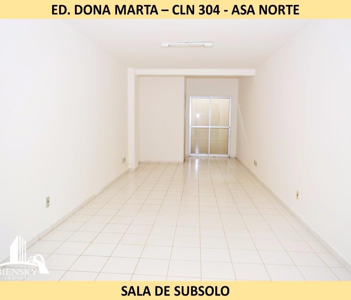 Imagens de #B48B17 cln 304 bloco d loja de subsolo cln 304 bloco d asa norte brasília 1200x1024 px 3346 Bloco De Cad Banheiro Publico