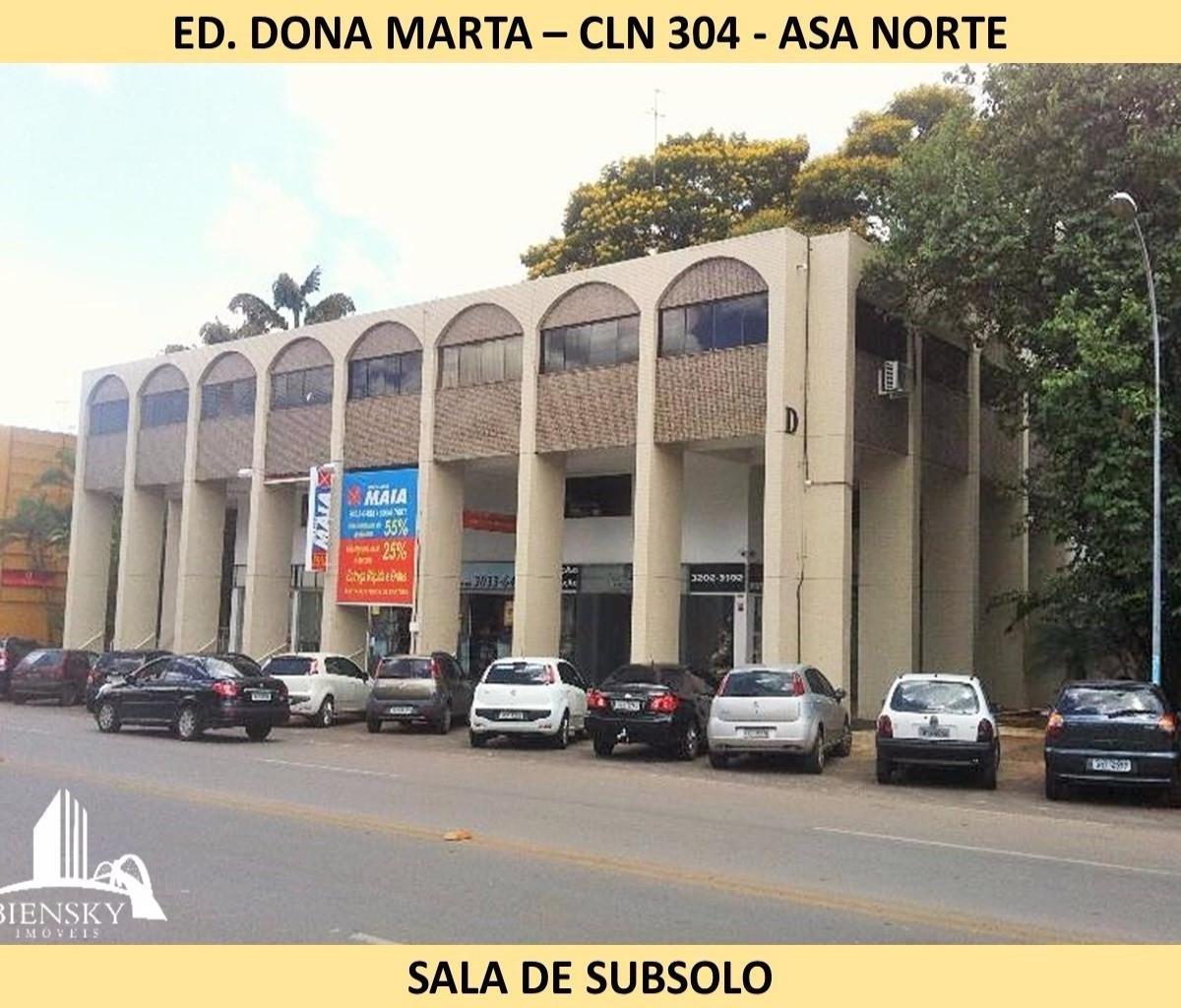 Imagens de #AE8A1D Comercial para aluguel com 0 Asa Norte Brasília R$ 890 ID  1200x1024 px 3560 Blindex Banheiro Asa Norte