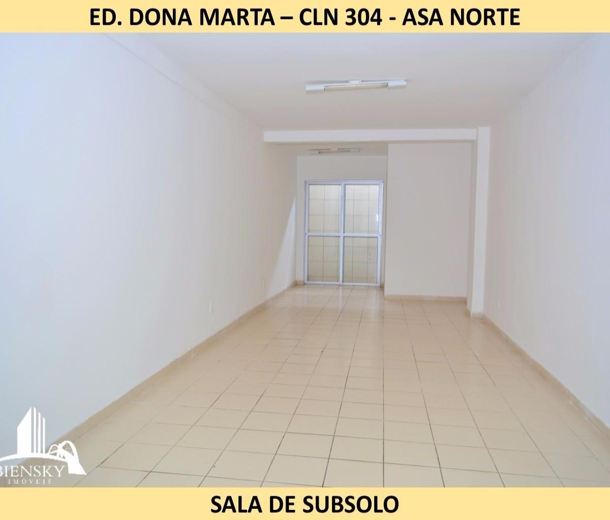Imagens de #8E773D cln 304 bloco d loja de subsolo cln 304 bloco d asa norte brasília 1200x1024 px 3346 Bloco De Cad Banheiro Publico
