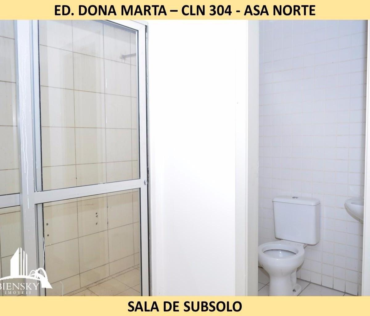 Imagens de #A38728 cln 304 bloco d loja de subsolo cln 304 bloco d asa norte brasília 1200x1024 px 3346 Bloco De Cad Banheiro Publico