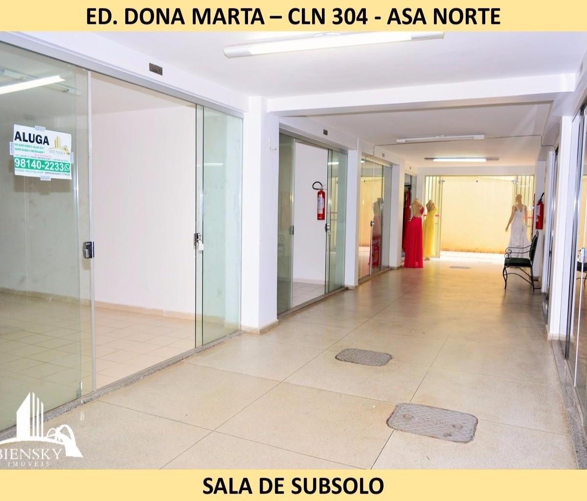 Imagens de #9F7D2C Comercial para aluguel com 0 Asa Norte Brasília R$ 890 ID  1200x1024 px 3560 Blindex Banheiro Asa Norte