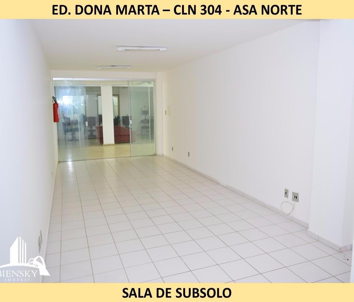 Imagens de #998132  Distrito Federal Brasília Asa Norte CLN 304 BLOCO D LOJA DE SUBSOLO 1200x1024 px 3560 Blindex Banheiro Asa Norte