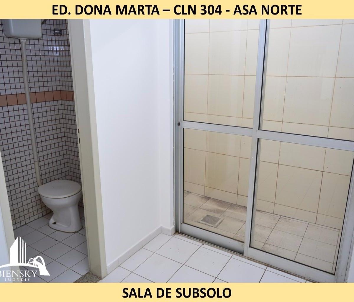 Imagens de #A48627 cln 304 bloco d loja de subsolo cln 304 bloco d asa norte brasília 1200x1024 px 3346 Bloco De Cad Banheiro Publico