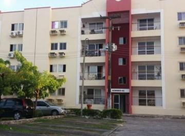 Apartamento com 3 Quartos à Venda, 72 m² por R$ 240.000- recife - PE