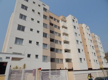 Apartamento 02 quartos, elevador, 01 vaga! código BA10