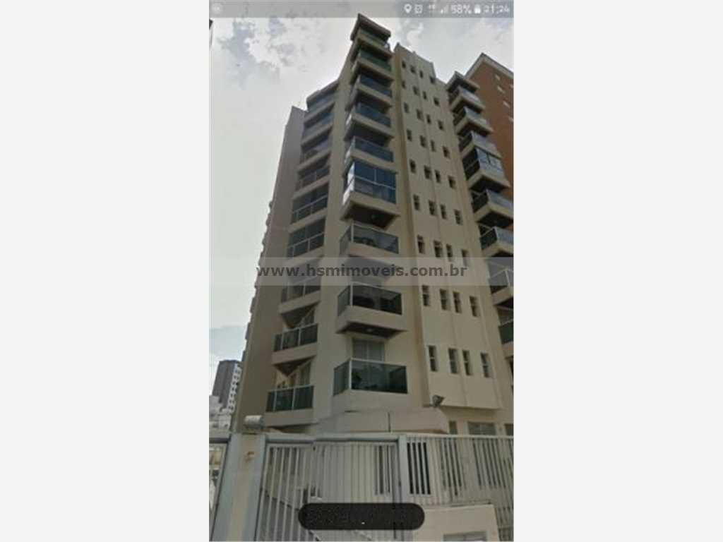 Venda Apartamento Centro Sao Bernardo do Campo Sao Paulo #5A4E3D 1024x768