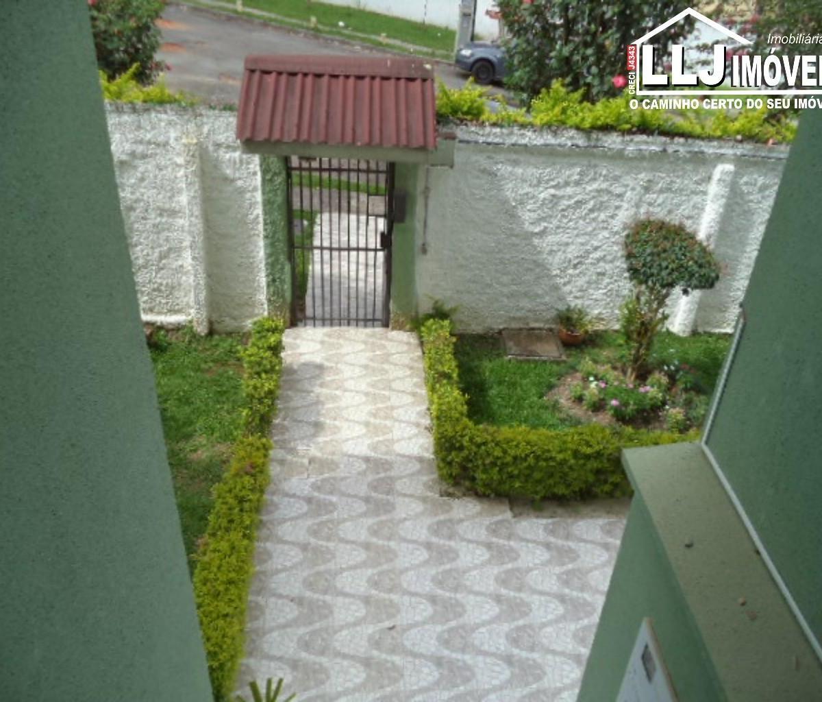 Apartamento para aluguel com 2 Quartos Santa Cândida Curitiba R$  #677237 1200x1024 Banheiro Antigo Reformado