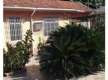 Casa no Fonseca