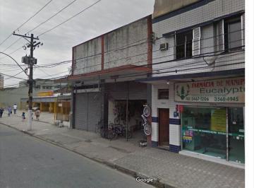 Comercial Centro em SAO VICENTE