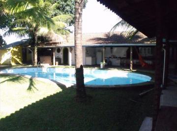 Casa Parque Bitaru em SAO VICENTE