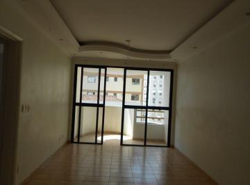 Apartamento Centro em SAO VICENTE