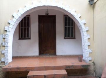 Casa Centro em SAO VICENTE