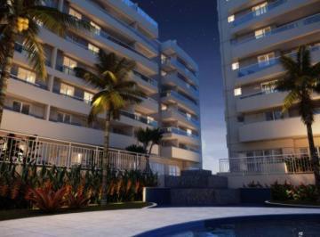 Apartamentos 3 quartos/suítes no Recreio a partir de R$ 499.000