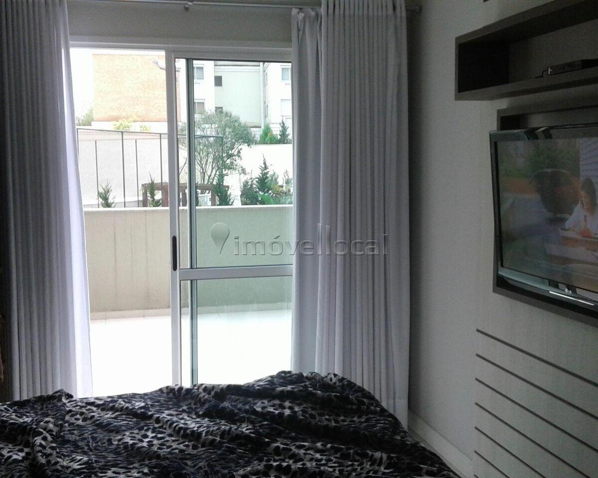 Imovelweb Apartamentos Venda Paraná Curitiba Ecoville Apartamento à  #726959 1200 960