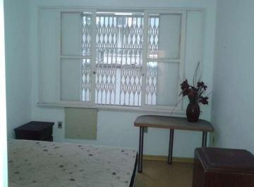 Apartamento à venda - em Ipanema