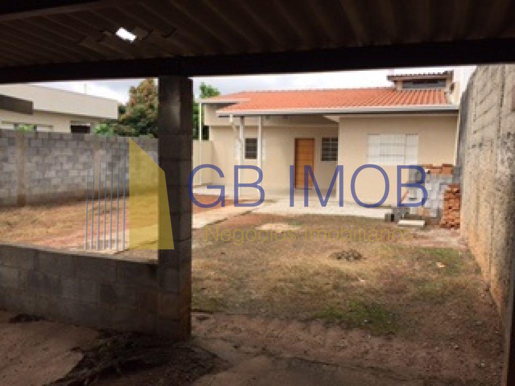 Casa para aluguel com 2 Quartos Vila Marlene Jundiaí R$ 1.300  #937138 1024 768